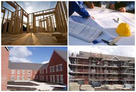 Timber Frame Engineers